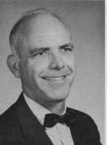 Hal Baird, Jr.