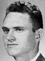 Lawson Briggs, Jr.