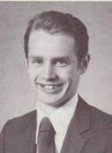 McConnell Earl Knight, Jr.