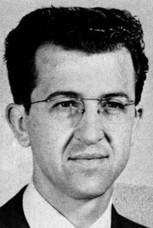 Frank J. Longuskie, Jr.