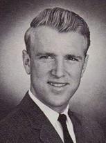 Henry McFarland, Jr.