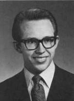 John Ogwyn, Jr.