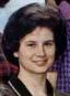 Joan Bassett (Leeson)