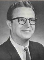 Joseph Bauer
