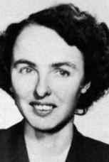 Elise Bernard (Herrmann)