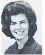 Susan E. Bradford (Broussard)