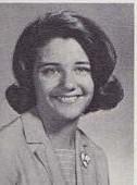 Cyndi Brisco
