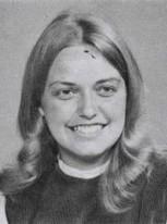 Dorothy Brogaard (Flores)