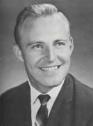 Frederick Brogaard