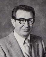Al Carrozzo