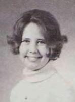 Noni Chamberlain (McVey)