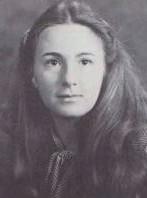 Susan Charles (Jantzen)