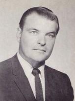 Howard Clark