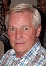 Howard Colby