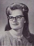 Diana Dick (Berndt)
