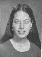 Susan Dickinson (Guthy)