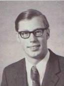 Henry Doerr