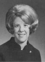 Cora Dunlap (Grassmann)