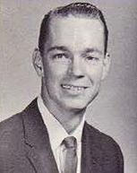 Donald L. Eastman