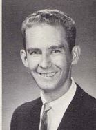 Charles T. Elliott