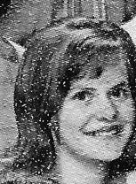 Dorothy Erickson (Nordstrom)
