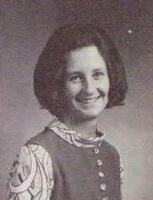 Jeanette Fann (Dean)