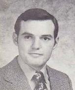 Tom Fritz