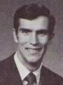 Steve Gereaux