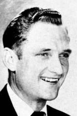 Dennis Glover