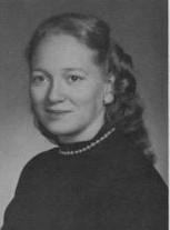 Ina Lou Grabbe (Lain)
