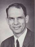 Dale Hanway