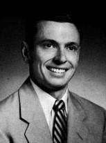 Charles J. Hefner