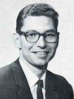 Dieter W. Heimke