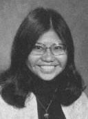 Phyllis Higa