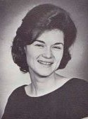 Marcia Houghtaling (Demarest)