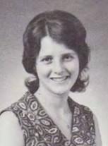 Catherine Inglima