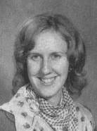 Anne Jule