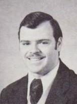 Allen Killebrew