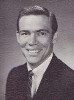 Randall Kobernat