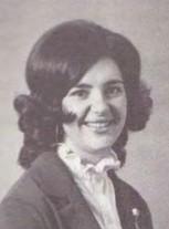 Sandra Kotora