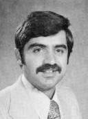 George Kovanis