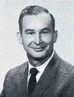 Ellis La Ravia