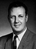 Hugh Mauck