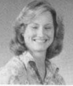 Linda McCormick (Mulso)