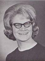 Kathryn McCracken (Ras)