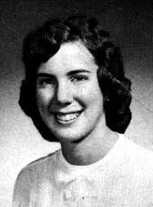 Barbara McDonald (Black)