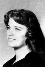 Margie McNair (Meredith)
