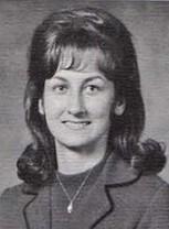 Carolan Meade (Darden)