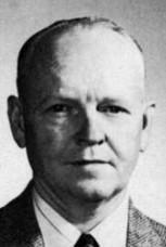 Dr. C. Paul Meredith