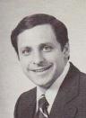 Robert Pindroh